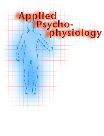 Click to return to Human Psychophysiology Homepage